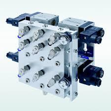 原厂MENZEL-MS WA4 M润滑压力容器汉达森优势润滑系列