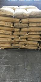 铜包钢接地棒现货供应
