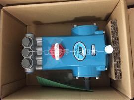 型号齐全CAT 2510 高压循环三柱塞泵
