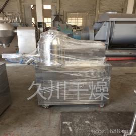 高效湿法混合制粒机 GHL系列制粒机