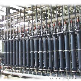 膜天膜超滤膜UOT-880中空纤维超滤膜组件