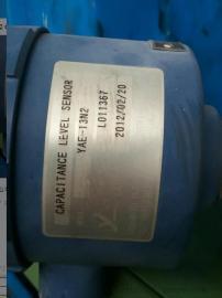 山本�容式液位�_�P YAE-13N2-F1124RE1 日本原�b�M口