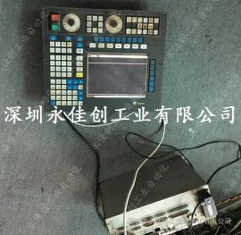 FAGOR�l格8070-OL-ICU-RS CN70-10U-OL-B4S5-RS-4-1-1-1-BCHKMR