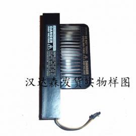 BEHLKE电子开关BEHLKE高压脉冲单元-用在快速脉冲群发生器