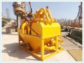 洗沙场泥浆废水处理净化装置