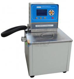 高温循环器超级恒温槽JTGX-2020可配磁力搅拌