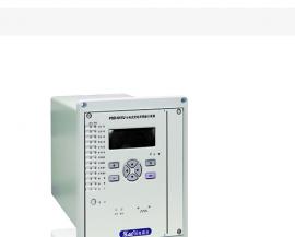 国电南自PSF633微机高频信号传输装置