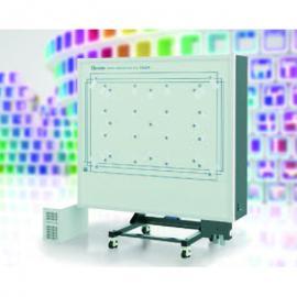 Chroma Model 7600A 前投式投影机自动测试系统中茂致茂