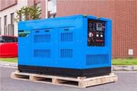 500A发电电焊一体机GT-500TSI