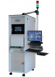 MOS管动态参数测试仪