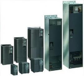 6SE6440-2UD33-0EB1 西门子变频器MM440无滤波器3AC 380V 30KW