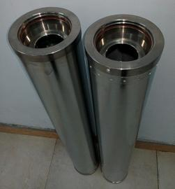 日欣净化HC0653FAG39ZKEH油离子交换滤芯