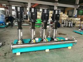 AABH隔膜式气压供水设备/BTG恒压补水设备