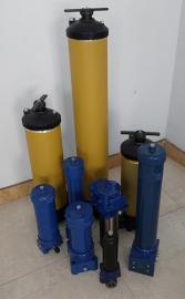 过滤UR219过滤器6抗磨液压油国产化PALL滤芯