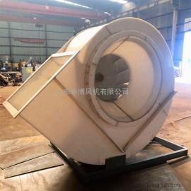 4-72塑料�L�C/4-72-10C塑料防腐�L�C