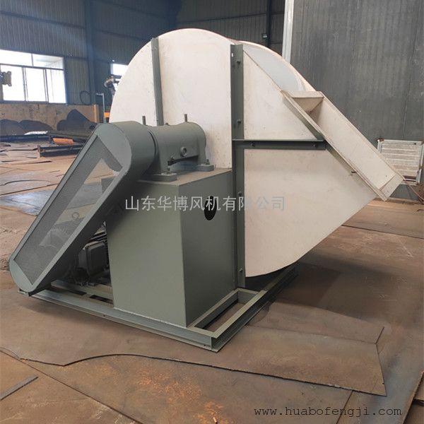 4-72塑料风机/4-72-10C塑料防腐风机