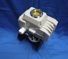 QJ941M-16C电动高温法兰球阀 300度350度高温导热油球阀