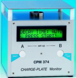 CPM-374充�板�O�y�x