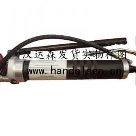 Amtec液压螺母/加紧工具 原厂进口 使用范围广质量可靠