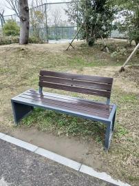 易顺公园椅休闲椅加工、定做;公园椅生产、加工