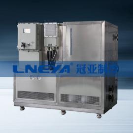 反应釜自动化控制系统 性能稳定 可定制正压防爆