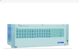 ���南自FCX-12H分相操作箱