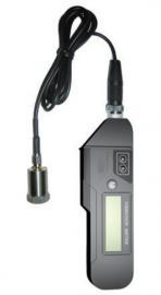 袖珍笔试测振仪VT67B笔式数采器