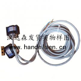 Kendrion刹车片-整流器-电磁铁-全系列电磁元件