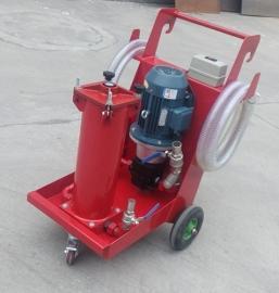 过滤器OFU10V2N3B20BG润滑油替代HYDAC净油机