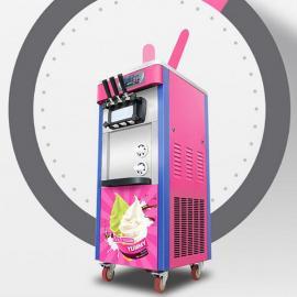 摆摊冰激凌机,流动式冰激凌机,雪糕机和冰激凌机报价