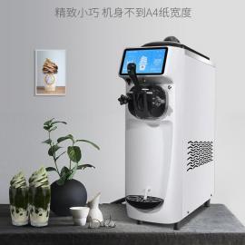冰激凌机小型,硬冰激凌机公司,炒冰激凌机器大概报价