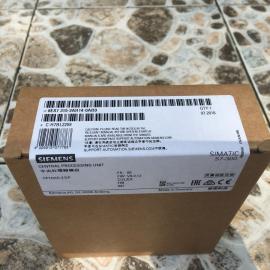 西门子S7-300CPU 315-2DP