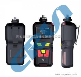 ERUN-PG7B便携式泵吸多种气体检测仪