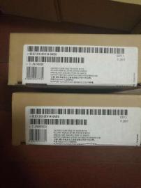 西门子6ES7315-2EH14-0AB0标准型CPU模块