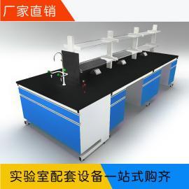 ��博�木����_柜�w采用12.7mm理化板1000*750*800�格定制