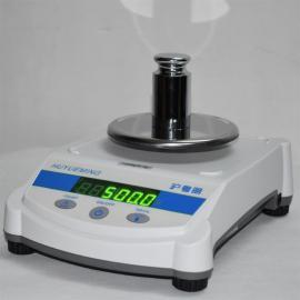0.1-1000g便携式电子精密天平 YP10001自动校准计数台秤