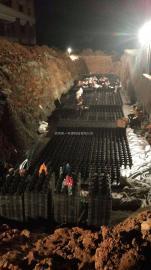 黔东南市雨水收系统集回收系统