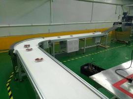 溧阳自动流水线自动化生产线
