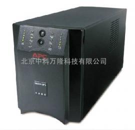 APC Smart-UPS 1000 UPS电源 1000XL UPS不间断电源 1KVA