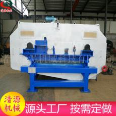 上海祥树星链销售:TROSTER分动器冷却盘_TROSTER分动器冷却盘 KUBLER编码