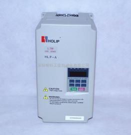 HLPA03D723B海利普HLP-A��l器3.7KW