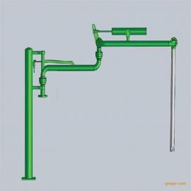 AL1403型汽��b卸�Q管 |火��b卸�Q管|�部卸��Q管