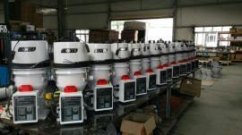 SNHTA/信泰牌全自动吸料机SAL-300C标准�蜗嘀苯Y式填料�C