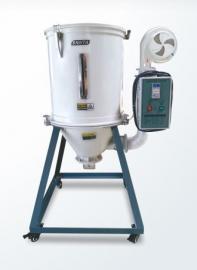 SNHTA/信泰牌塑料除湿机干燥机SHD-50KG料斗干燥机