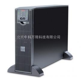 APC Smart-UPS RT 6000 UPS电源 6000XL UPS不间断电源 6000VA