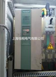1P6RA7085-6GV62-0(德系调速器修理专家)