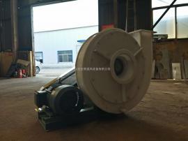 F4-72型防腐�L�C|PP材�|耐磨�L�C|���|塑料�x心�L�C|安泰�L�C