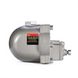 PS-88零耗气自动排水器