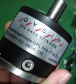 Sensor Technics传感器SQ273-P005DF8H