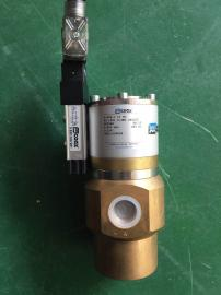 TELCO光电传感器SMT 6001 SG T3